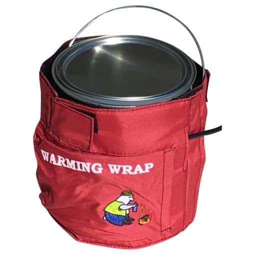 1-gallon-inner-wrap-liner-warmer