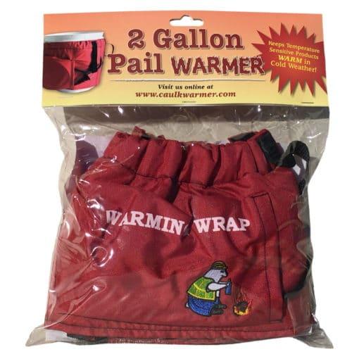 2-gallon-pail-warmer
