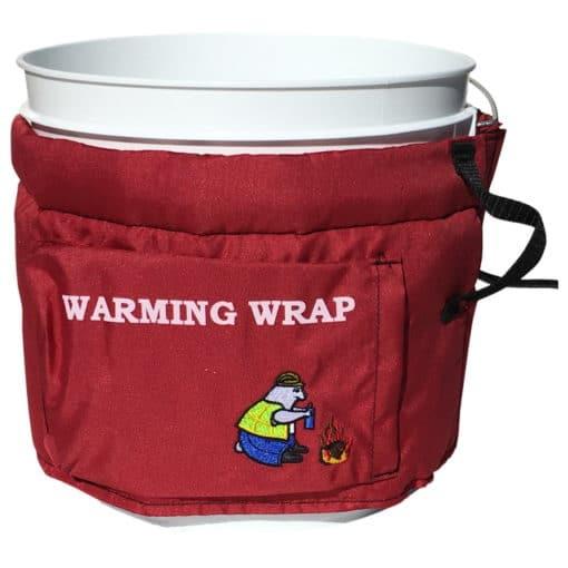 2-gallon-pail-warmer-heater
