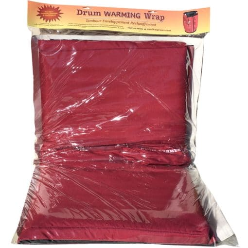 55-Gallon-Drum-Warming-Wrap-Retail-Package