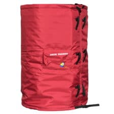 55-gallon-drum-heating-wrap