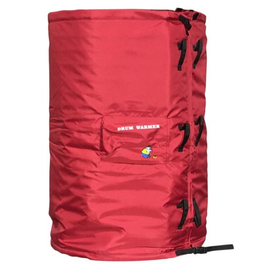 55-gallon-drum-heating-wrap