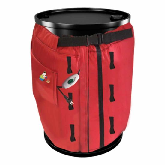 55-gallon-drum-warming-wrap