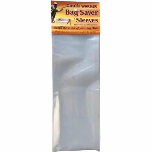 Bag-Saver-Sleeves-Package-1