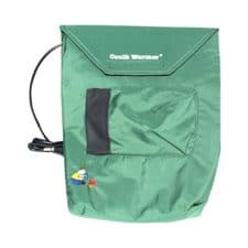 Caulk-Warmer-Bag-Pouch-Green