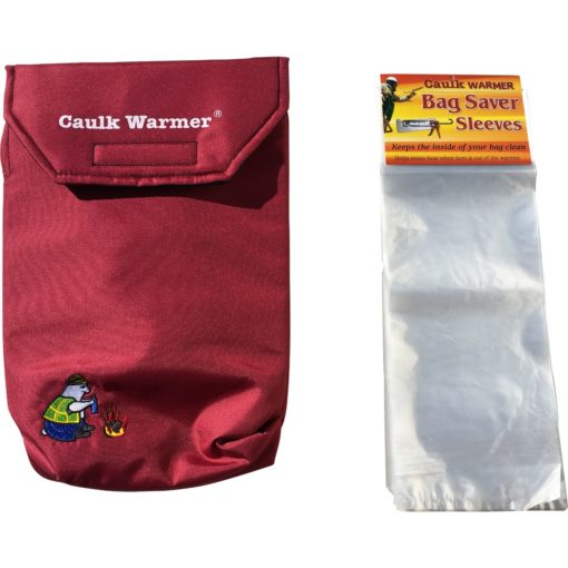 Caulk-Warmer-Jr-Bag-Sleeves-Package