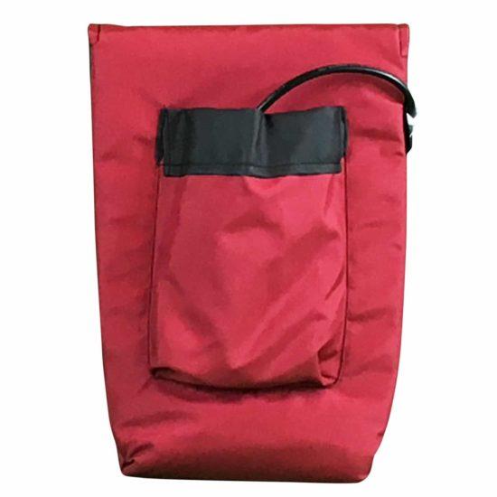 Caulk-Warmer-Junior-Bag