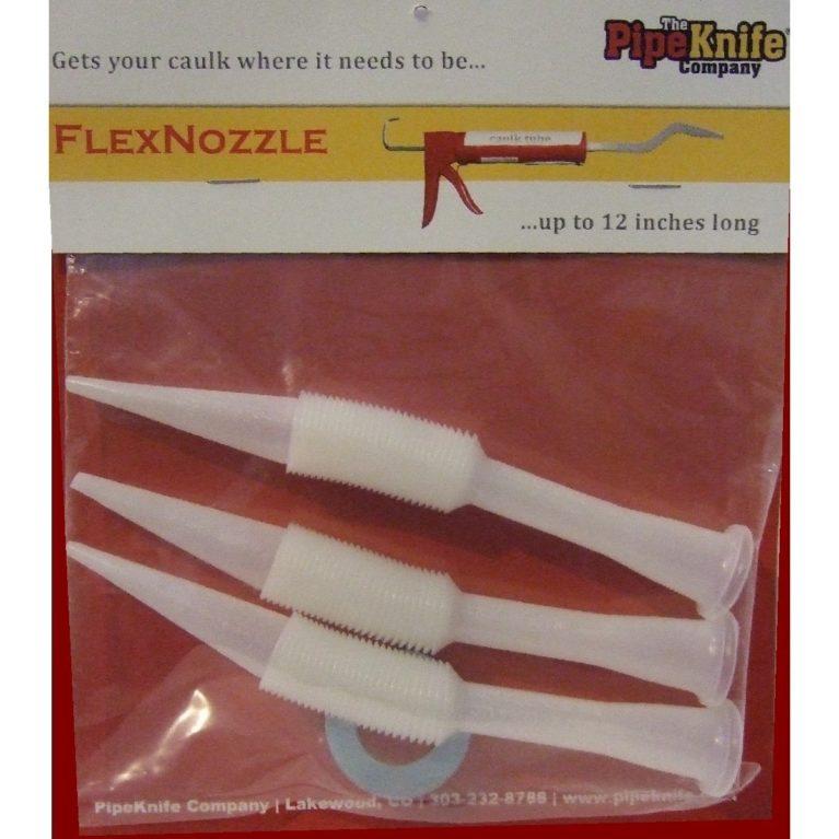 caulk-gun-flex-nozzle-3-pack-FNO312