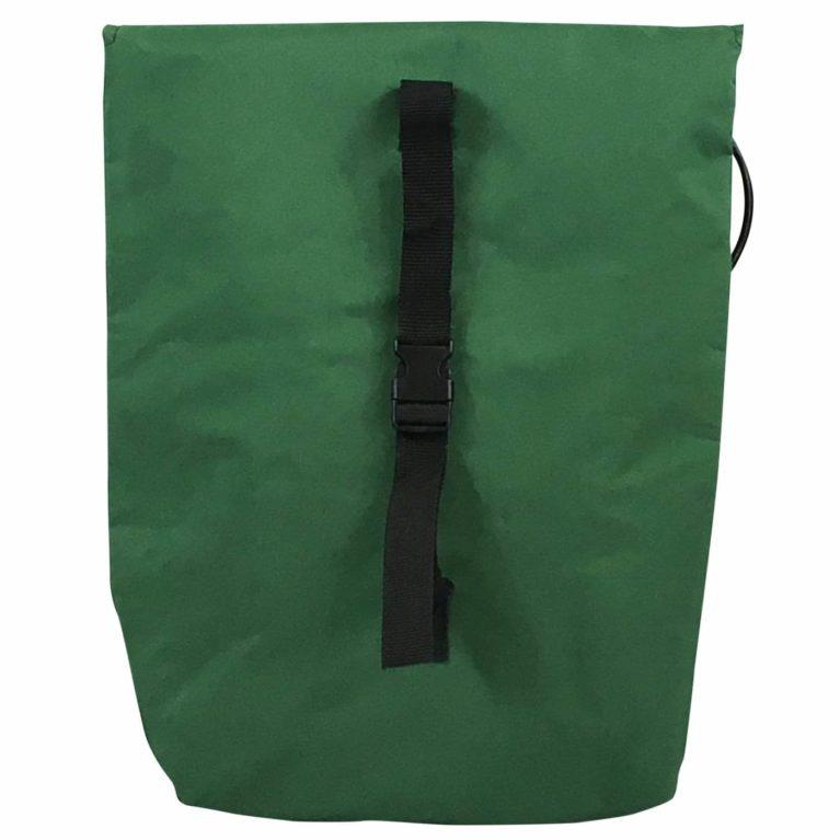 caulk-tube-heating-bag-back