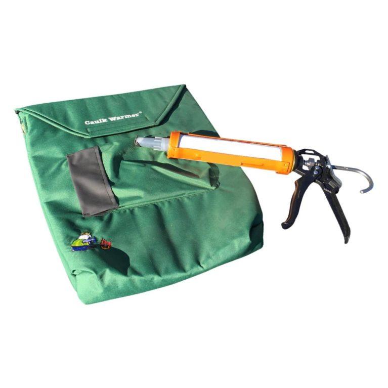 caulk-tube-warming-bag