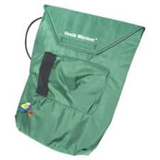 caulk-warmer-bag-angle