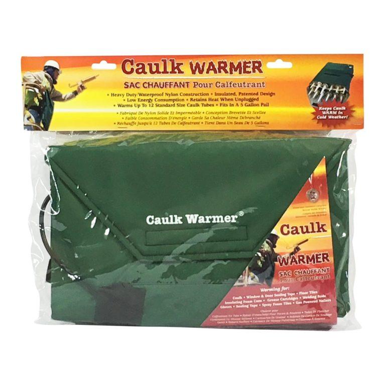 caulk-warmer-packaging