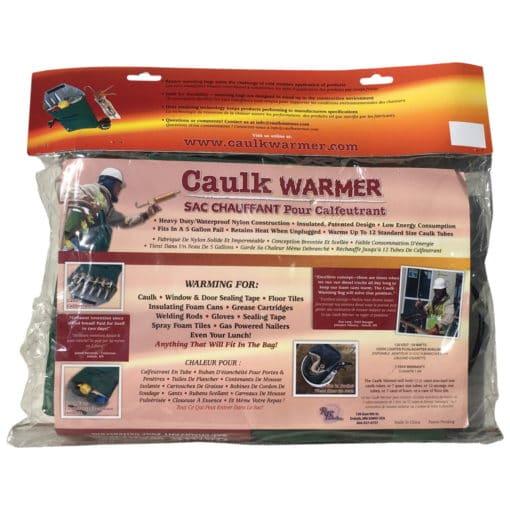 caulk-warmer-packaging-back