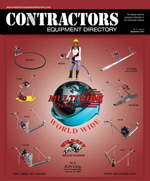 contractors-supply-magazine