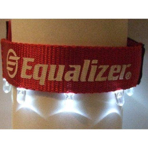 equalizer-caulking-gun-light