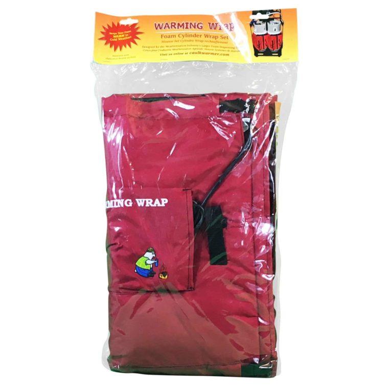 foam-cylinder-wrap-set