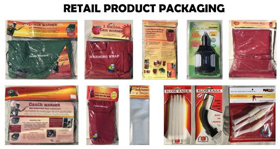 retail package