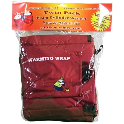 twin-pack-foam-cylinder-warmer