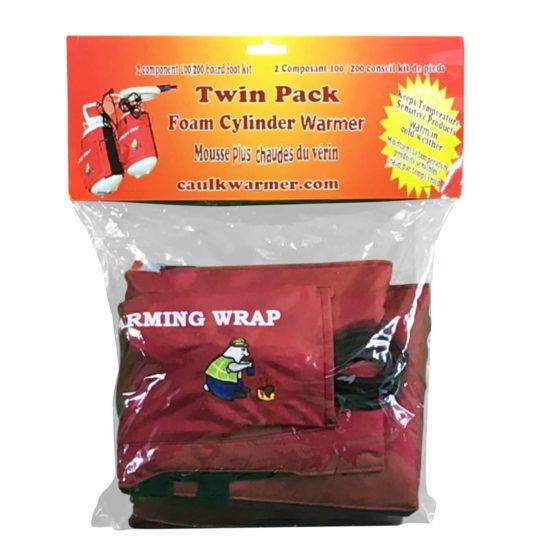 twin-pack-foam-cylinder-warmer-100-200