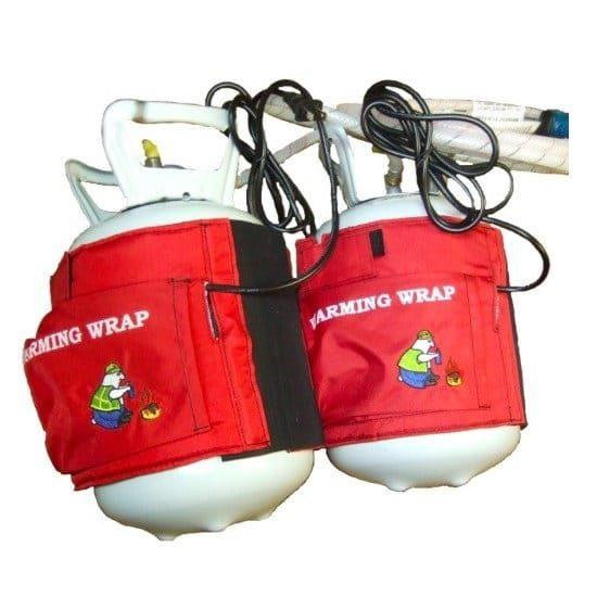 twin-pack-foam-cylinder-warmer-100-200-wraps