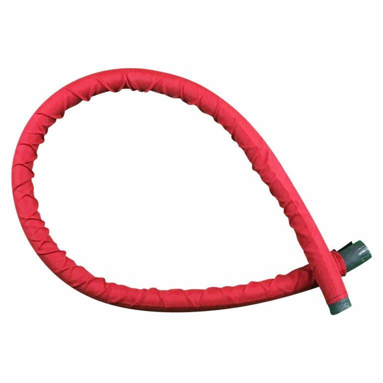 warming-heating-hose-wrap