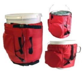 1-2-5-gallon-warming-heating-wrap