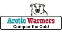 Arctic Warmers