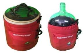 fermenting-wraps