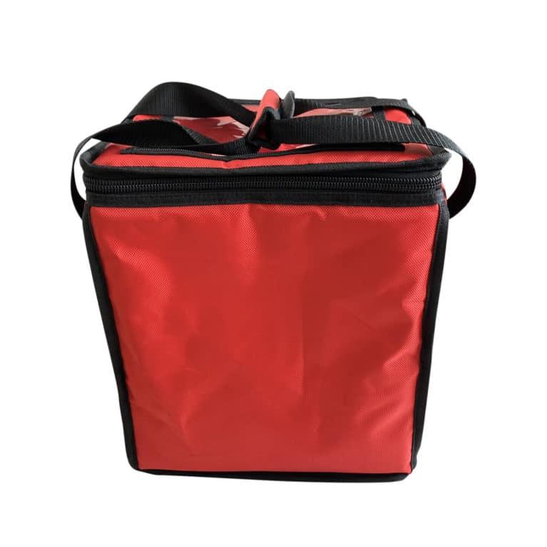 caulk warmer bag